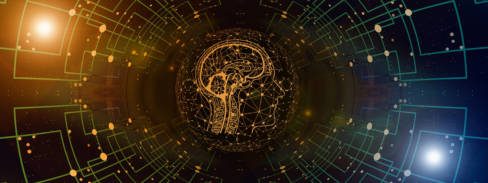 New Master's degree in Artificial Intelligence